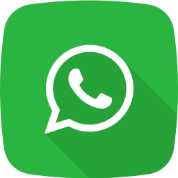 WhatsApp - Franklin Morillo